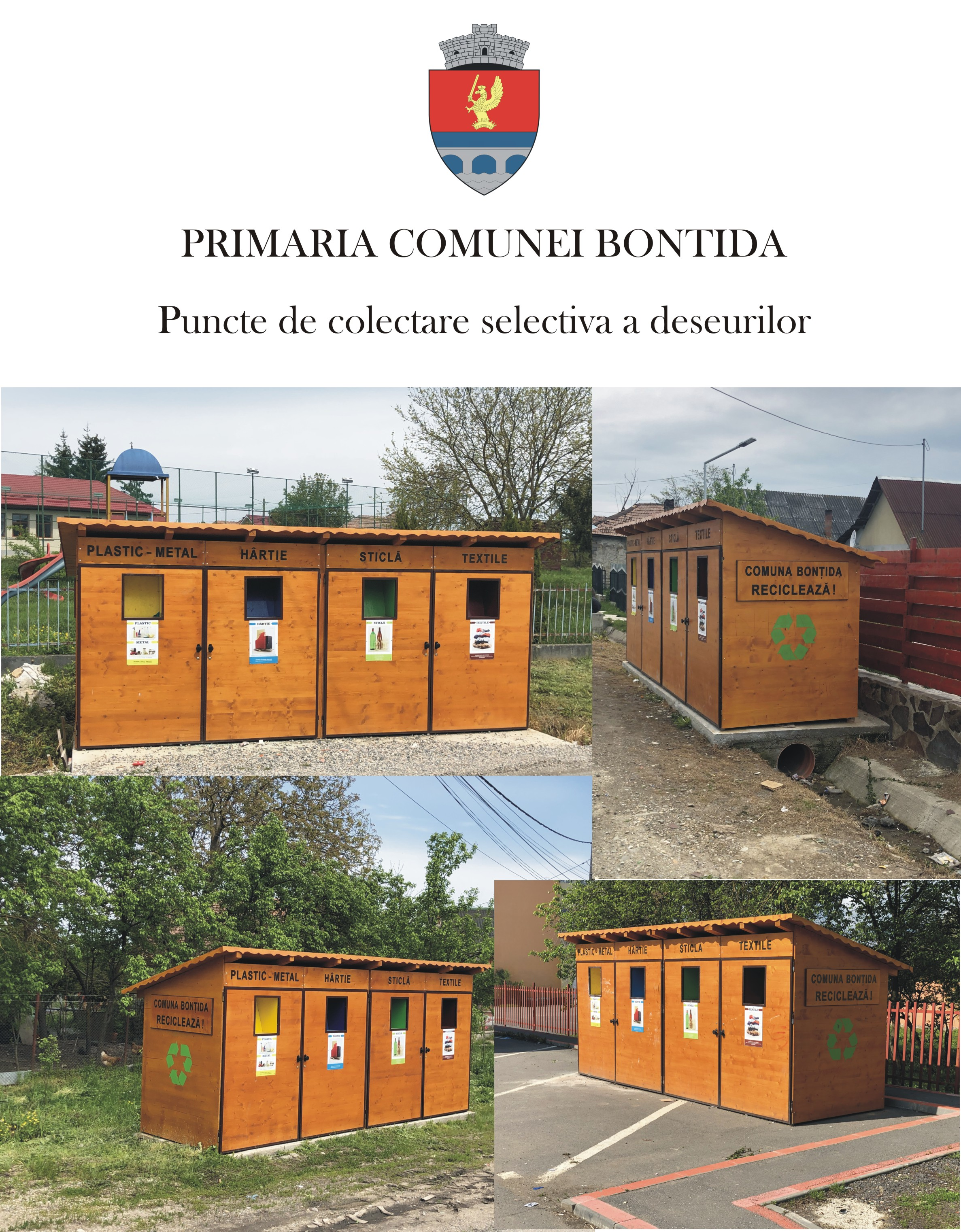 puncte-colectare-selectiva